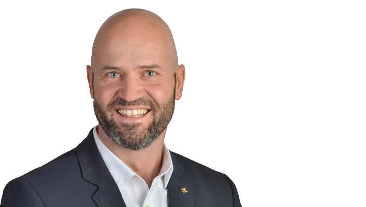 Andreas Niederhauser